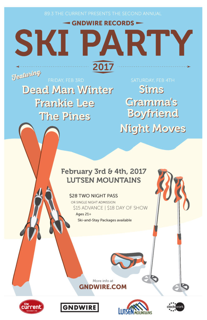 2017-ski-party-poster